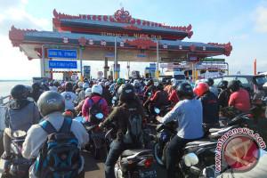 Warga Masyarakat Kecewa Pelayanan Tol Bali Mandara
