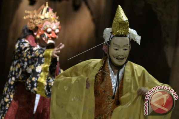 Badung Libatkan Artis Luar Negeri Promosikan Bali