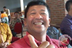 Pelaku Pariwisata Bali Minta Informasi Resmi Gunung Agung