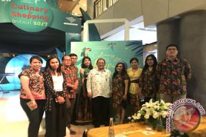 Kemenpar Kerja sama APPBI Gelar WICSF 2017