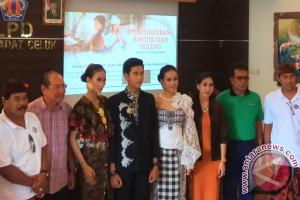 """CJF 2017 Usung Tema """"Mahakarya Mustika Nusantara"""""""