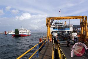 TRC Denpasar Antisipasi Erupsi Gunung Agung