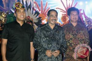 Menpar: Hotel di Bali Siapkan Diskon Darurat Agung