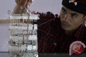 Ekspor Perhiasan Bali Naik 33,85 Persen (Video)