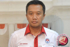 Let's Support Indonesian Team In Asia Cup: Minister