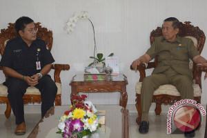 Gubernur Bali Minta Bawaslu Berani Kawal Pilkada
