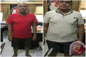Polda Bali Tangkap Pelaku Pemerasan Rp6,8 Miliar