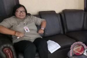 12 Parpol di Tabanan Serahkan Dokumen ke KPU