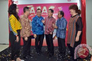 AIA Buka Premiere Agency Perkuat Layanan di Bali