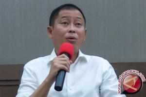 Menteri ESDM: Indonesia Berdiri Atas Komitmen Keragaman