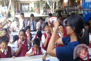 Unilever Indonesia Mengajak Masyarakat Cegah Gigi Berlubang