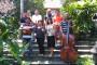 Raos Seni Perjuangkan Musik Keroncong Agar Mendunia