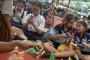 APPBI Bali dukung pengurangan penggunaan kantong plastik