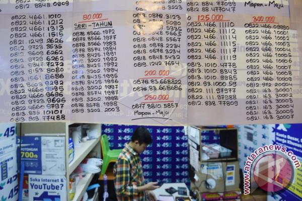 Kewajiban Registrasi SIM Card