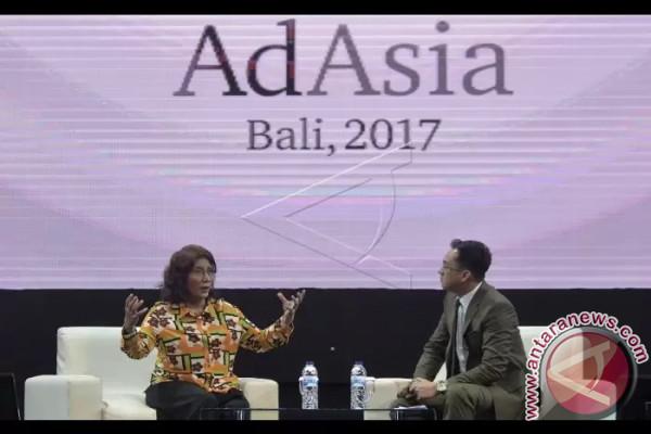 AdAsia 2017