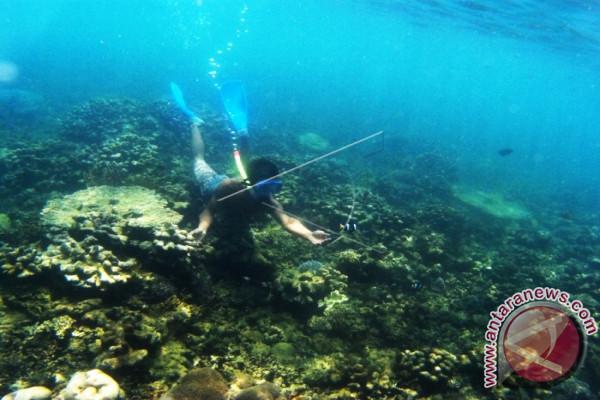 Indonesia Invites Morocco To Invest In Marine Tourism