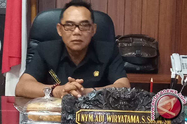 DPRD Jatim belajar mekanisme ranperda pada DPRD Bali