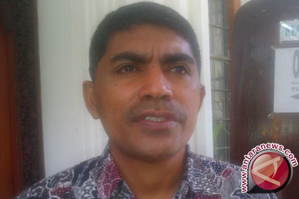 Ombudsman Perwakilan Bali Pantau Penerimaan CPNS Undiksha