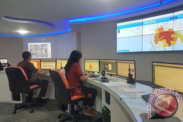 """Pemkot Denpasar Upayakan Percepat Pelayanan """"Smart City"""""""