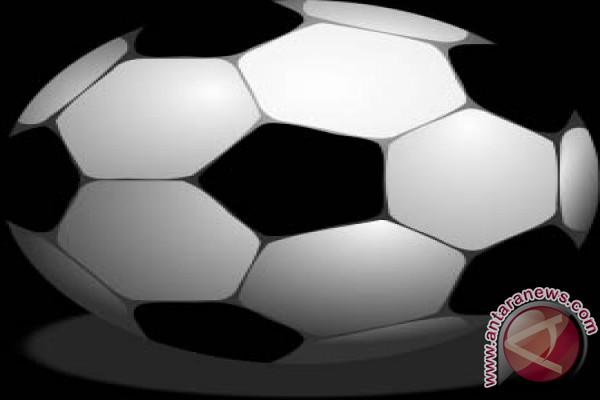Barcelona Kalahkan Leganes 3-0