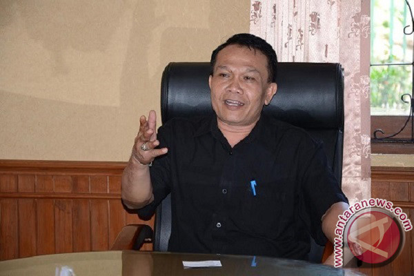 Catatan Jelang Satu Dasa Warsa Pelaksanaan Visi Bali Mandara - (1)