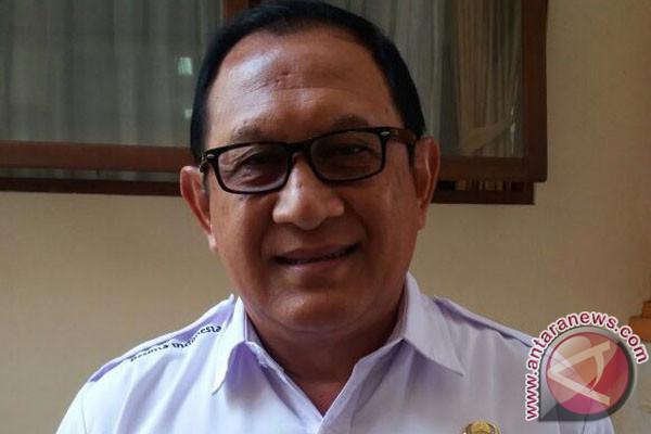 Dinpar Bali Prediksi Kunjungan Wisman 2017 Lampaui Target
