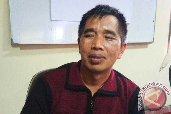 DPRD Anjurkan KONI Bali Tunda Dana Taekwondo