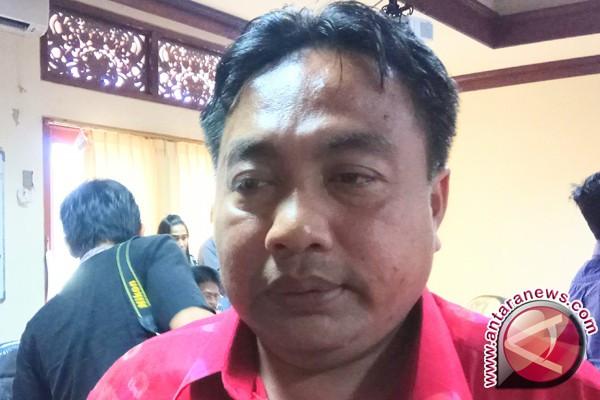 DPRD Bali apresiasi pemprov biayai tenaga kerja