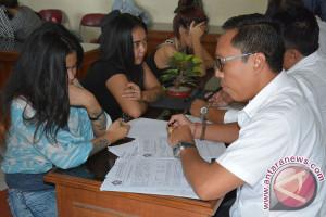 Satpol PP Badung Segera Tertibkan Lokalisasi Aseman-Nusa Dua