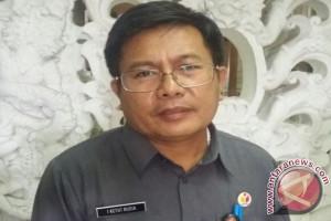 Kemendagri Fasilitasi Penyelesaian Kisruh Anggaran Pilkada Bali