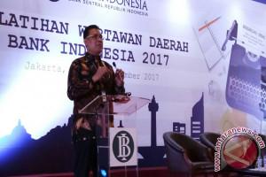 Peter: Indonesia Manfaatkan Pertemuan IMF-Bank Dunia di Bali