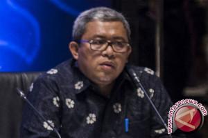 Gubernur Jabar Ucapkan Terima Kasih kepada Masyarakat Bali