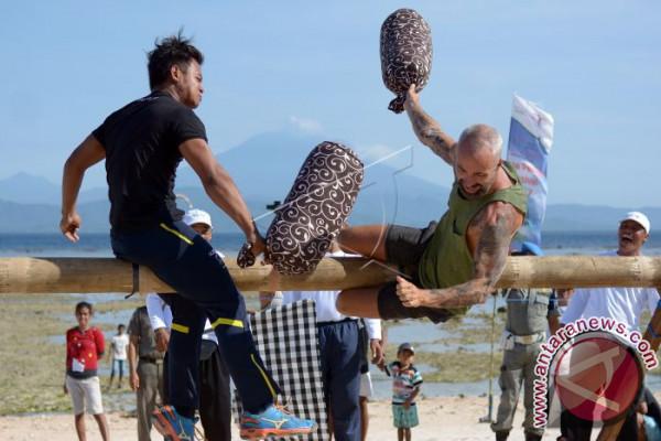 PHRI Badung gencar promosi Bali di Eropa
