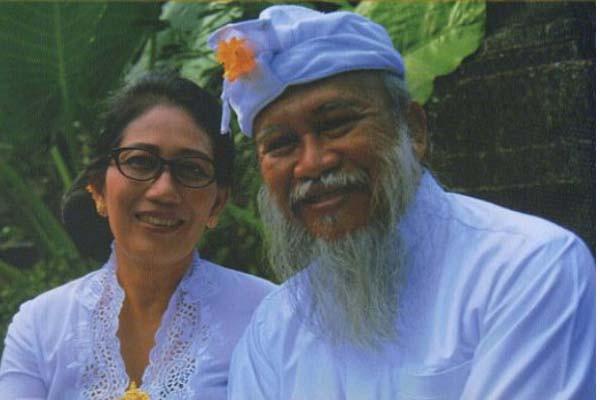 PHDI Bali: Mardawa Punyai Kemampuan Jadi Pendeta