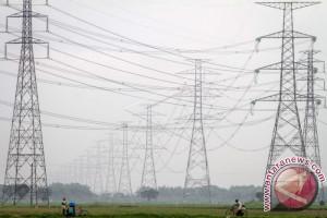 100 persen warga Buleleng nikmati aliran listrik