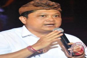 Wali Kota Denpasar apresiasi Unmas kolaborasi ketahanan pangan