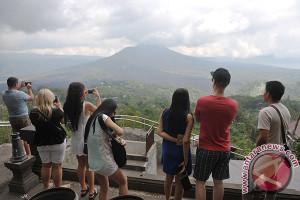 Badung Bentuk Tim Pemulihan Pariwisata Bali