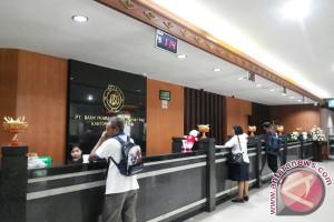BPD Bali implementasikan retribusi elektronik pasar tradisional