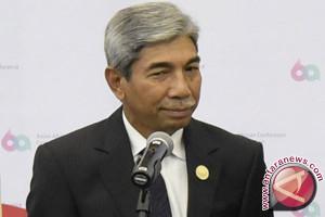 Indonesia To Carry Forward Legacy Of Djuanda Declaration