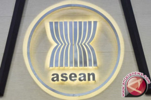 Foreign Ministry Launches 50 Years Of ASEAN Book