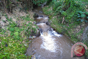 Tenaga Mikro Hidro untuk Kebangkitan Perekonomian Tamblang