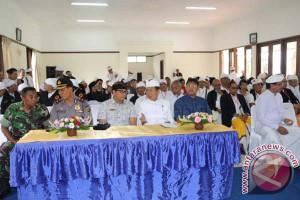 Gubernur Pastika Dorong