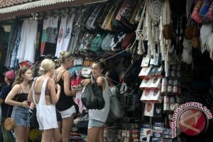 Badung lirik pangsa pasar wisman Hongaria