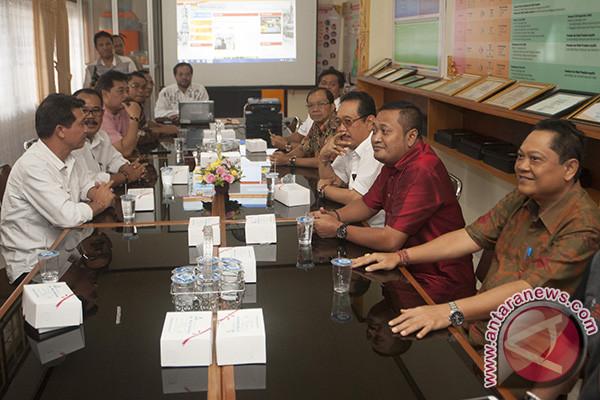Pilkada Bali, menang elegan, dan netralitas ASN