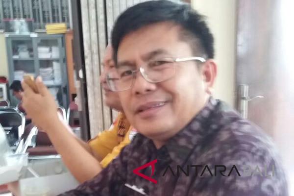 Bawaslu Bali sampaikan surat cegah dini terkait kampanye