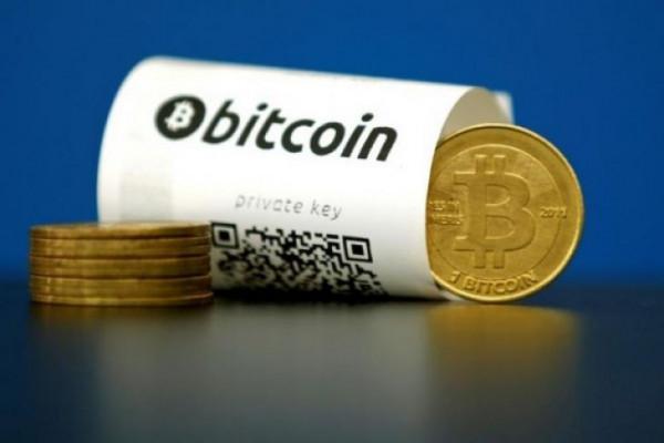 Bitcoin berpotensi digunakan pendanaan terorisme