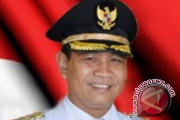 Wabup Badung ditunjuk jadi ketua BSPN PDIP