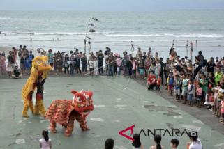 Ikhtiar memutus mata rantai mafia wisata murah Bali