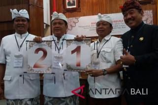 Menanti janji kesantunan calon pemimpin Bali