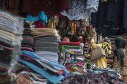 Apindo Bali: libur Lebaran dongkrak perputaran ekonomi